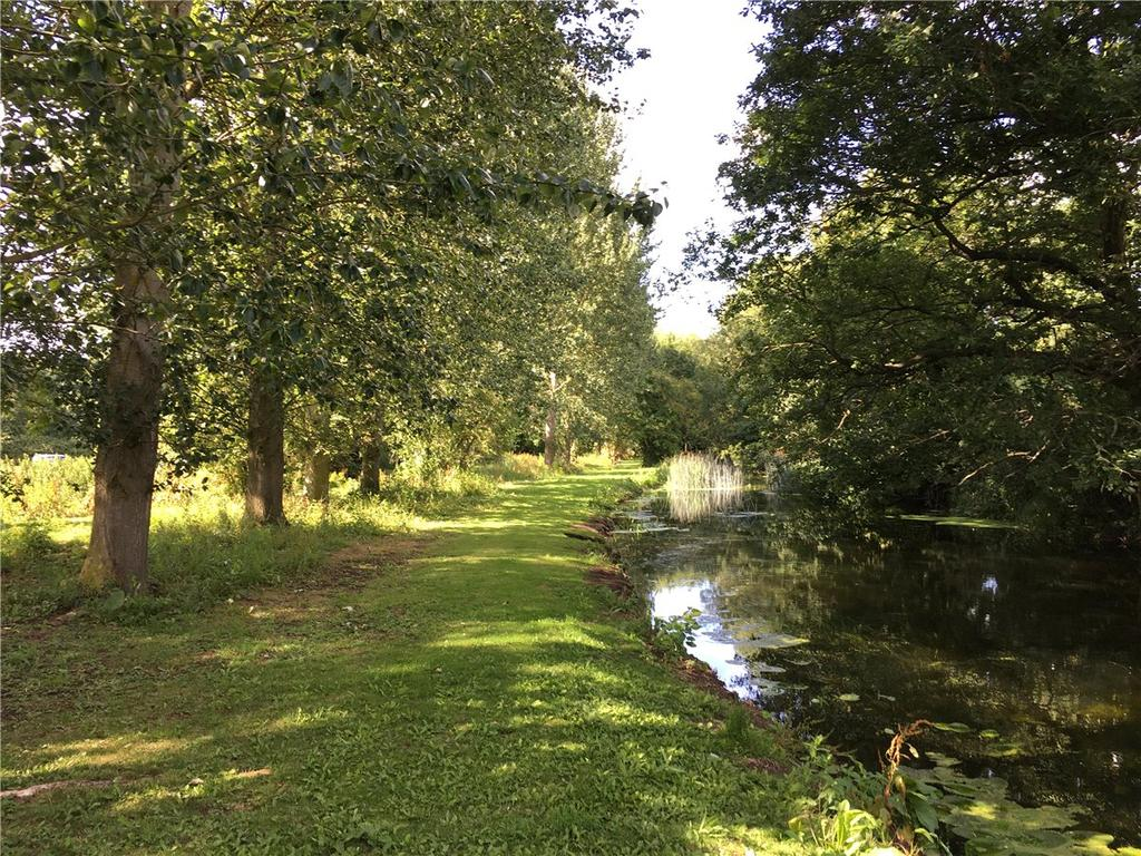 Land Commercial for sale in Cavendish, Sudbury, Suffolk, CO10