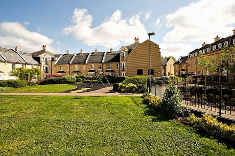 2 bedroom apartment to rent - St Matthews Gardens, Cambridge, CB1