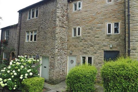 2 bedroom apartment to rent - Lower Rock Street, New Mills, High Peak, Derbyshire, SK22 4DA
