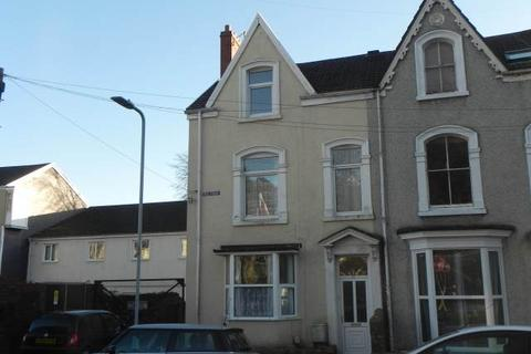 3 bedroom house to rent - The Grove, Uplands, Swansea