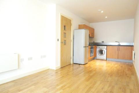 1 bedroom apartment to rent - Waterloo Apartments
