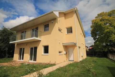 3 bedroom apartment to rent - Cherry Hinton Road, Cambridge