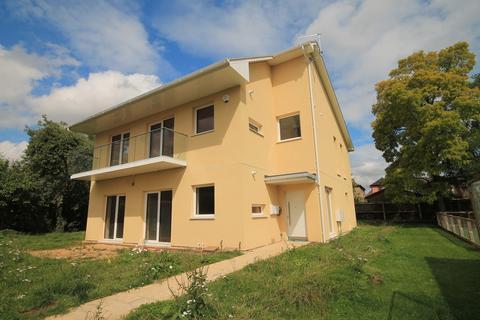 2 bedroom apartment to rent - Cherry Hinton Road, Cambridge