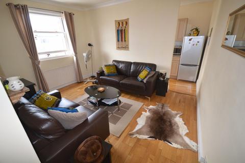 1 bedroom flat to rent - Caledonian Road
