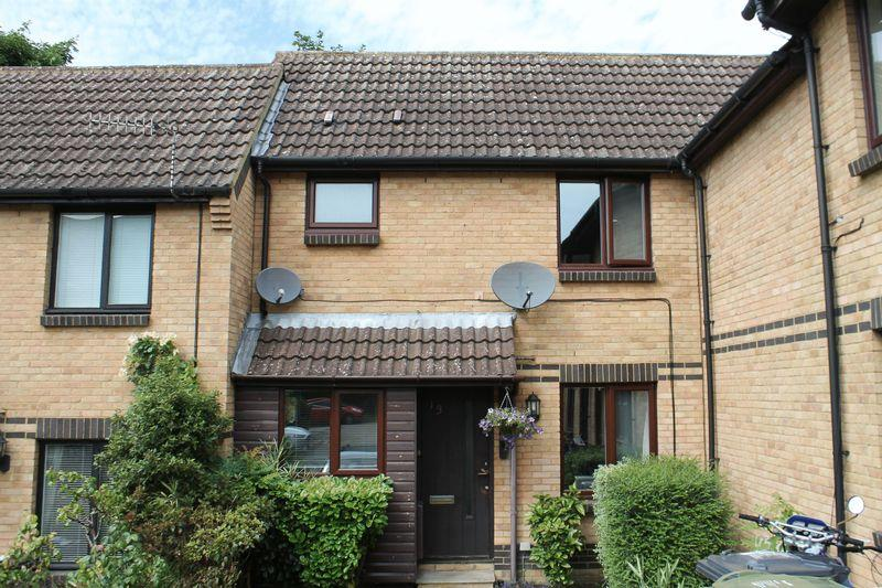 1 Bedroom Terraced House for sale in Burpham