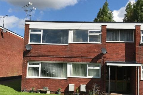 2 bedroom apartment to rent - Garrick Close, Coventry