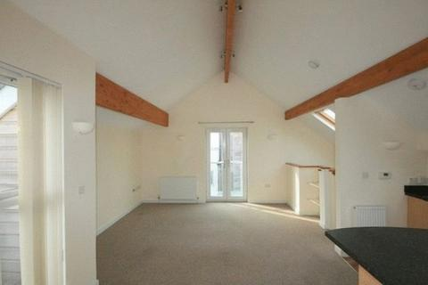 3 bedroom terraced house to rent - 1 Quay Mews, Newton Abbot
