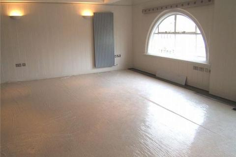 2 bedroom apartment to rent - Hunts Court, TAUNTON