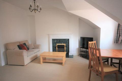 2 bedroom apartment to rent - The Octagon, Taunton