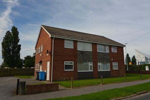 2 bedroom apartment for sale - 55-60 Mappleton Grove, Hull, HU9 5XD