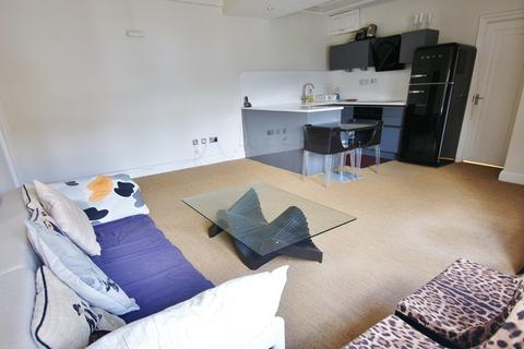1 bedroom apartment to rent - Hallam Street