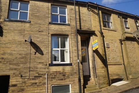 2 bedroom terraced house for sale - Fountain Street, Thornton