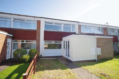 3 bedroom terraced house to rent - Cedar Close, Patchway, Bristol