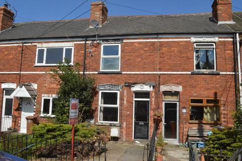 3 bedroom terraced house for sale - Summercroft Avenue, New Holland