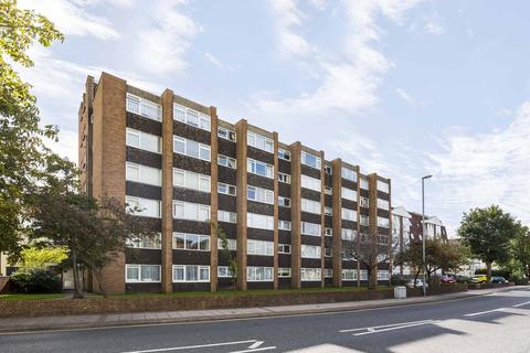 1 bedroom apartment for sale - Victoria Road North, Southsea