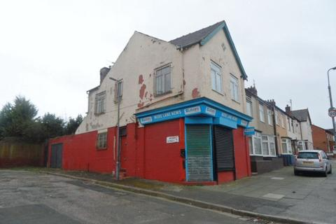 66 mere lane liverpool property for sale 65 000