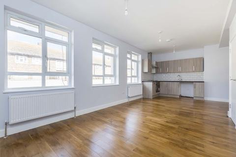 1 bedroom apartment to rent - Palmerston Road, Southsea