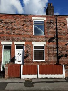 2 bedroom terraced house to rent - Dean Road, Cadishead