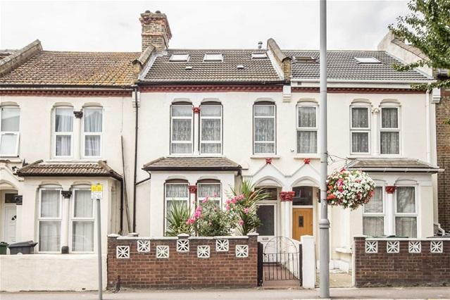 6 Bedrooms House for sale in High Road Leyton, Leyton
