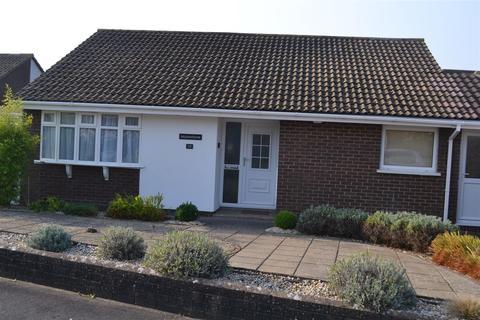 3 bedroom detached bungalow to rent - The Fairway