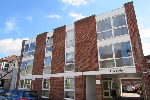 4 bedroom flat to rent - Elm Lodge, St Peter's Grove, Southsea, PO5