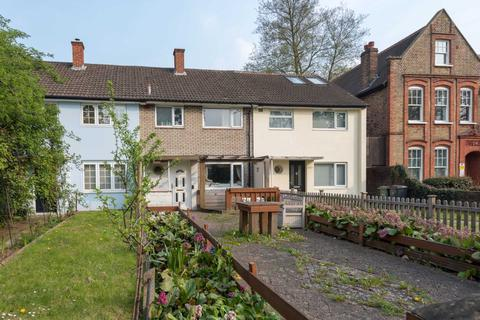 3 bedroom house for sale - Norwood Road, Herne Hill