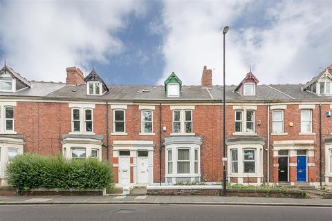 6 bedroom terraced house for sale - Sandyford Road, Sandyford, Newcastle upon Tyne