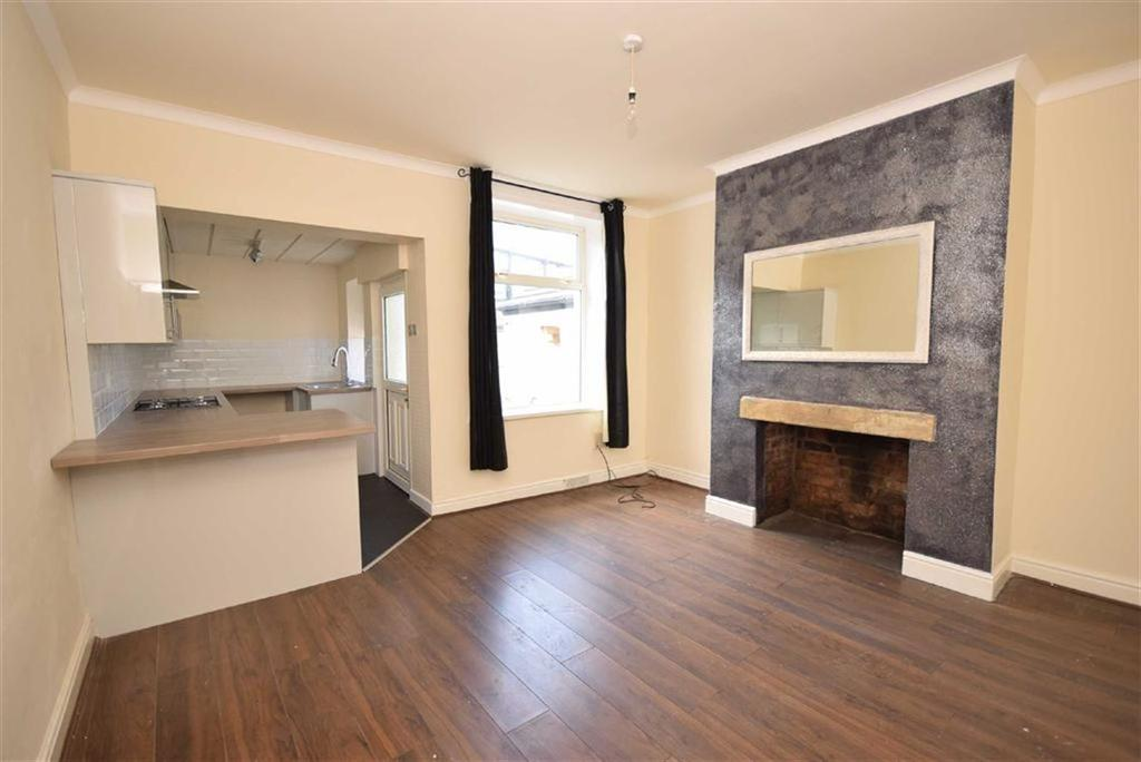 3 Bedrooms Terraced House for sale in Sefton Street, Colne, Lancashire