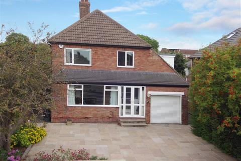 4 bedroom detached house for sale - Billing View, Rawdon