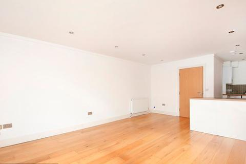 1 bedroom flat to rent - Holloway Rd, London, N7