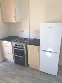 2 bedroom terraced house to rent - Moore Street, Cobridge, Stoke On Trent ST6