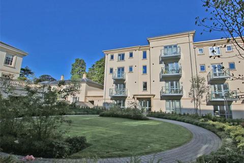 2 bedroom flat to rent - Humphris Place, CHELTENHAM