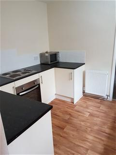 1 bedroom property to rent - Albany Street, HULL