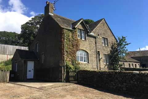 3 bedroom detached house to rent - Wells Farmhouse, Hazlewood, Bolton Abbey, North Yorkshire, BD23