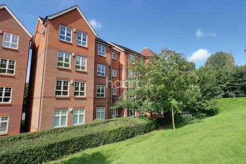 2 bedroom flat for sale - 141 Sheridan Way, Sherwood