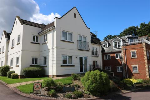 1 bedroom retirement property for sale - Park Lane, Tilehurst, Reading