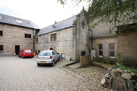 1 bedroom apartment to rent - Woodleigh Hall Mews, Rawdon, Leeds