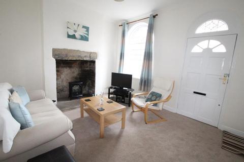 2 bedroom terraced house for sale - CAROLINE STREET, SHIPLEY, BD18 4PD