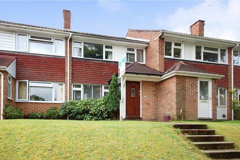 3 bedroom terraced house for sale - Farnham, Surrey