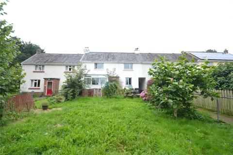 3 bedroom terraced house for sale - BISHOPS TAWTON, Barnstaple, Devon