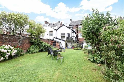 2 bedroom apartment for sale - Magdalen Road, Exeter, Devon, EX2