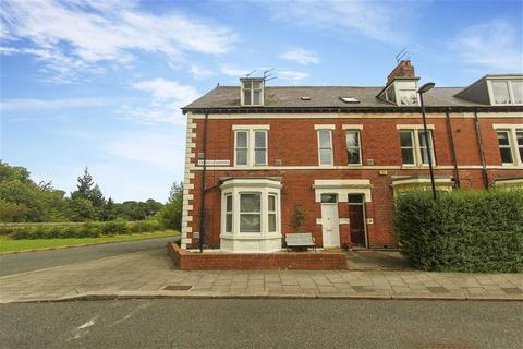 1 bedroom flat for sale - Granville Gardens, Jesmond, Newcastle Upon Tyne