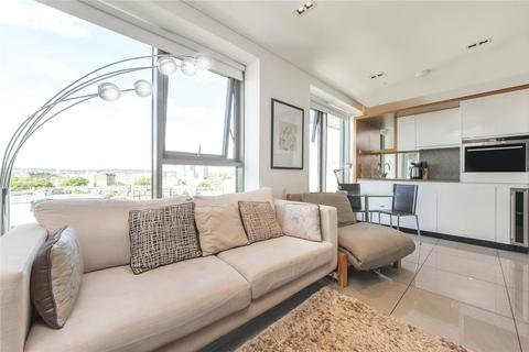 1 bedroom apartment to rent - Brock Street, London, NW1