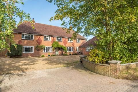 5 bedroom detached house for sale - Cranfield Road, Wavendon, Milton Keynes, Buckinghamshire