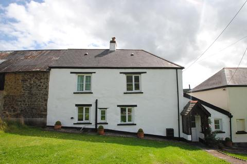 3 bedroom house for sale - Mill Street Common, Torrington