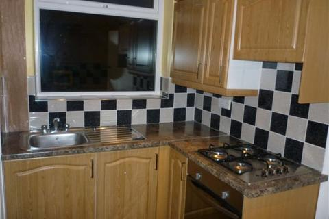 2 bedroom house to rent - Lea Farm Drive, Leeds