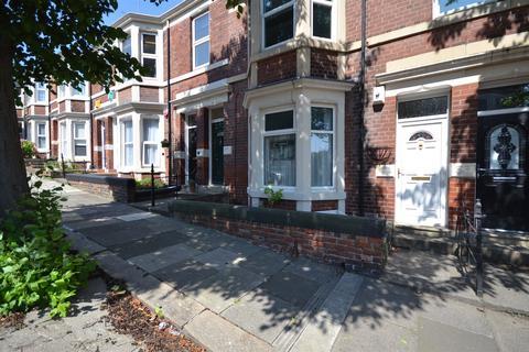 2 bedroom apartment for sale - Sandyford