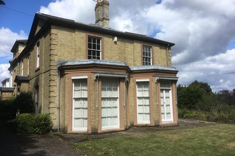 6 bedroom semi-detached house for sale - Bracondale, Norwich, Norfolk
