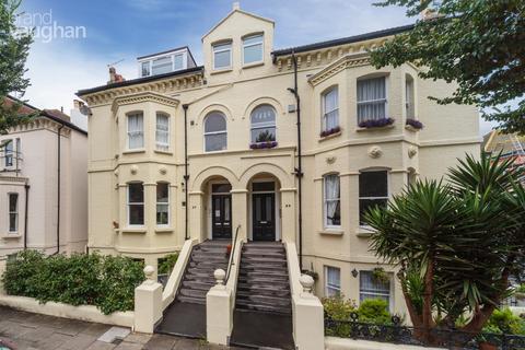 2 bedroom apartment to rent - Clarendon Villas, Hove, BN3
