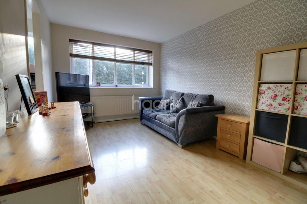 1 Bedroom Flat for sale in Celandine Court, Chingford